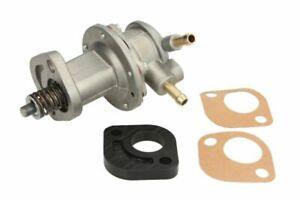 NEW Benzin Fuel Lift Pump Mercedes W114 W115 W123 W108 W116 W126 2.0 2.2 2.3 2.8