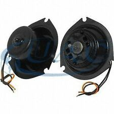 Universal Air Conditioner BM0247 New Blower Motor Without Wheel