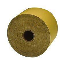 "3M Stikit 2-3/4"" x 45 yd. Gold Sheet Roll MMM2595 Brand New!"