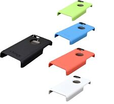 New!! Otterbox Commuter Hardshell Replacement for iPhone 5c