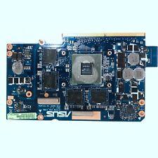 NEW Asus G75VW NVIDIA GTX 660M 2GB VGA_128B Rev. 2.1 Video Card 60-N2VVG1300-B03