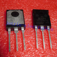 2 PCS APT30D100BCTG TO-247 DIODE SWITCHING 1KV 30A