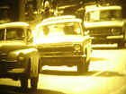 16mm+Soviete+Educational+%22Alphabet+of+roads+and+streets+%22+Film+B%2FW+Movie+bw