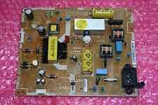 SAMSUNG-BN4400496A, BN44-00496A (BN44-00496B, BN4400496B) UE40EH5000KXXU, PSU