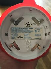 New listing Apollo/Gamewell Xp95A Heat Detector