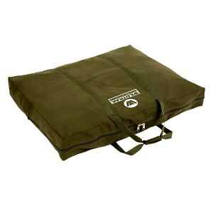 Canvas Furniture Bag Camping Travel Outdoor Heavy Duty