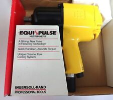 INGERSOLL - RAND PROFESSIONAL TOOL EQ112-P EQUI-PULSE TOOL / NUTRUNNER PSI 90