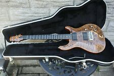 CARVIN CT6m ELECTRIC GUITAR 2007 O.H.S.C.