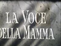 La Voce Della Mamma (aka El Indiano) 1955 16mm Full Feature Film In Italian RARE