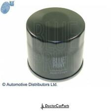 Oil Filter for HONDA LEGEND 3.5 96-on C35A2 Mk III Saloon Petrol 205bhp ADL