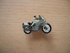 Pin SUZUKI KATANA GSX 750 S/gsx750s modello 1983 MOTO ART. 0614 SPILLA