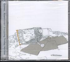GOMEZ - ABANDONED SHOPPING TROLLEY HOTLINE - CD (NUOVO SIGILLATO)