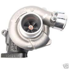 Turbocarger Turbo 49135-02110 MHI TF035-12T L200 Pajero