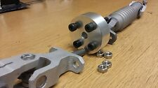 BMW E36 steering rack coupling.Drifting,Performance,Upgrade