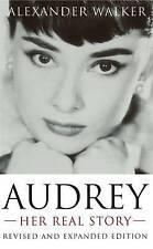 Audrey, Alexander Walker