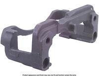 Raybestos RC4416 Professional Grade Remanufactured Loaded Disc Brake Caliper