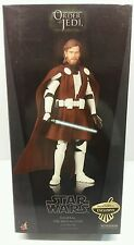 Sideshow EXCLUSIVE - STAR WARS - General Obi-Wan Kenobi  - 1:6 Scale figure