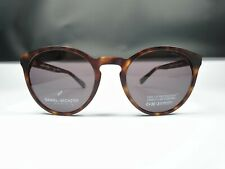 Daniel Hechter by Mpg Austria Glasses Dhs124-2 Tortoise Sunglasses anti Cat.3