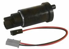 VE523009 Fuel pump