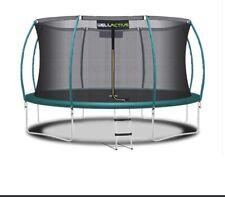 trampolin advanced 366