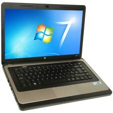 Barato Hp 630 Intel Core i3 2.1GHz 4GB 500gb Dvdrw HDMI Webcam 15.6Cm Pantalla