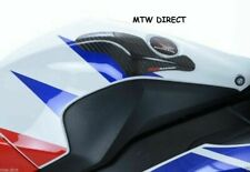 Honda CBR1000RR Fireblade 2014 R&G Racing Tank Sliders TS0010C Carbon