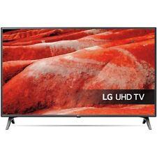 LG 50UM7500PLA 50 Zoll 126cm LED TV 4K UHD Smart TV
