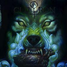 Old Iron - Lupus Metallorum [New Vinyl LP]