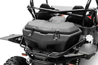 CFMOTO ZFORCE 950 Rear Cargo Storage Trunk Box, OEM (5BYV-806100-1000)