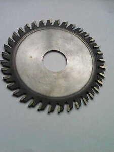 TCT Circular Blades 400mm 450mm 500mm 600mm 700mm 760mm