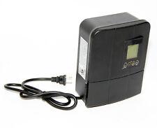 Sterno Patriot Lighting 3434148 Low Voltage 200W landscape transformer 12V