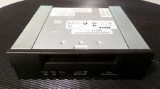 Dell Seagate Certance dat72 dds5 tape Drive cd72lwh SCSI lvd 68-pin