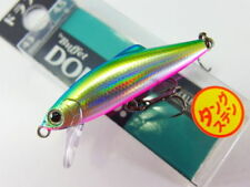 Esche e mosche blu per la pesca Dimensioni dell' amo 12/0