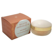 Recette Merveilleuse Day Remodelling Skincare by Stendhal for Women - 1.66 oz