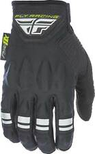 2017 Fly Racing Patrol XC Lite Johnny Campbell Gloves - MX ATV Motocross Dirt
