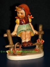 Hummelfigur MUTTERS LIEBSTE Hummel Figur 112/1 FM5