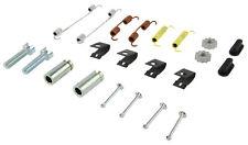 Parking Brake Hardware Kit-Drum Brake Hardware Rear Centric 118.58005