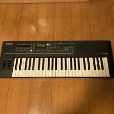 YAMAHA KX49 USB Keyboard STUDIO