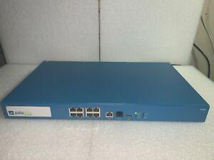 Palo Alto Networks PA-500 Firewall