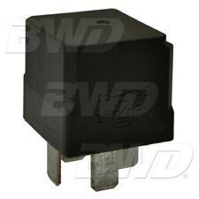 Ignition Relay-Rear Window Defogger Relay BWD R7266