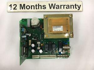 KESTON PCB MCBA1428DV20 C17430000 12m warranty