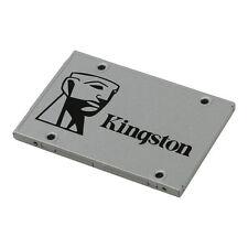 "Kingston 240GB SSD V400 SATA 6Gb/s 2.5"" Solid State Drive Shock Resistant"