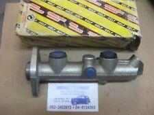 BRAKE PUMP CITROEN LN VISA 0.6 , PEUGEOT 104  Master Brake Cylinder 19mm Diamere