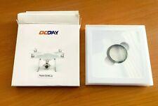 MRC UV Lens HD Filter for Phantom 3/4 Drones