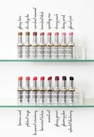 Buy 1, get 1 at 20% off Loreal Colour Riche Plump & Shine Lipstick, You Choose