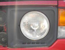 Mitsubishi Pajero Scheinwerfer links Bj 1990