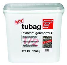 polymer fugensand ebay. Black Bedroom Furniture Sets. Home Design Ideas
