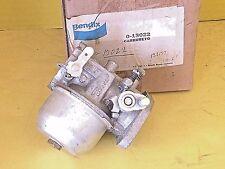 Genuine ZENITH NEW Carburetor # 13022 WICONSIN Engine S10D