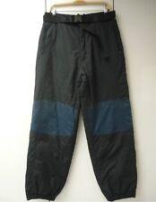 Pantalon de ski Tibet - Taille M