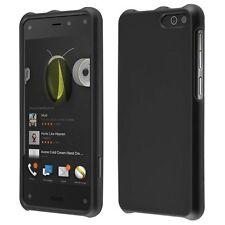 Étuis, housses et coques avec clip Amazon Fire Phone pour téléphone mobile et assistant personnel (PDA)